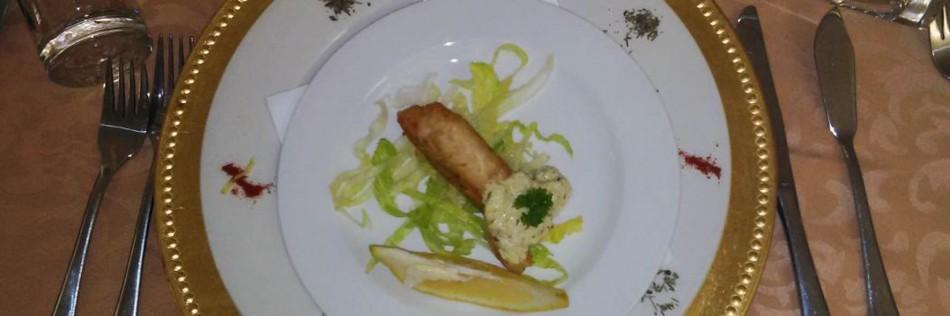 Food-5-950x316