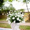 Wedding-21-100x100