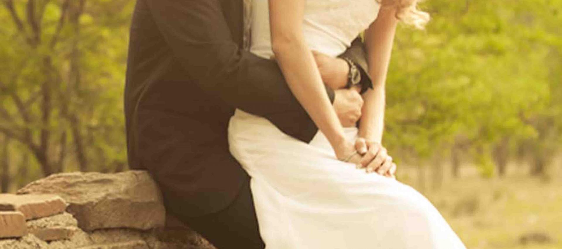 Wedding-3-1920x850