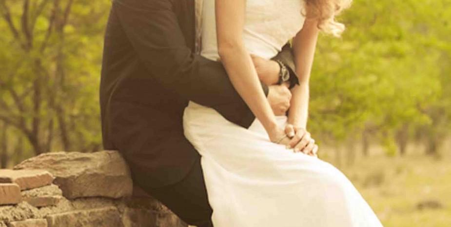 Wedding-3-925x465