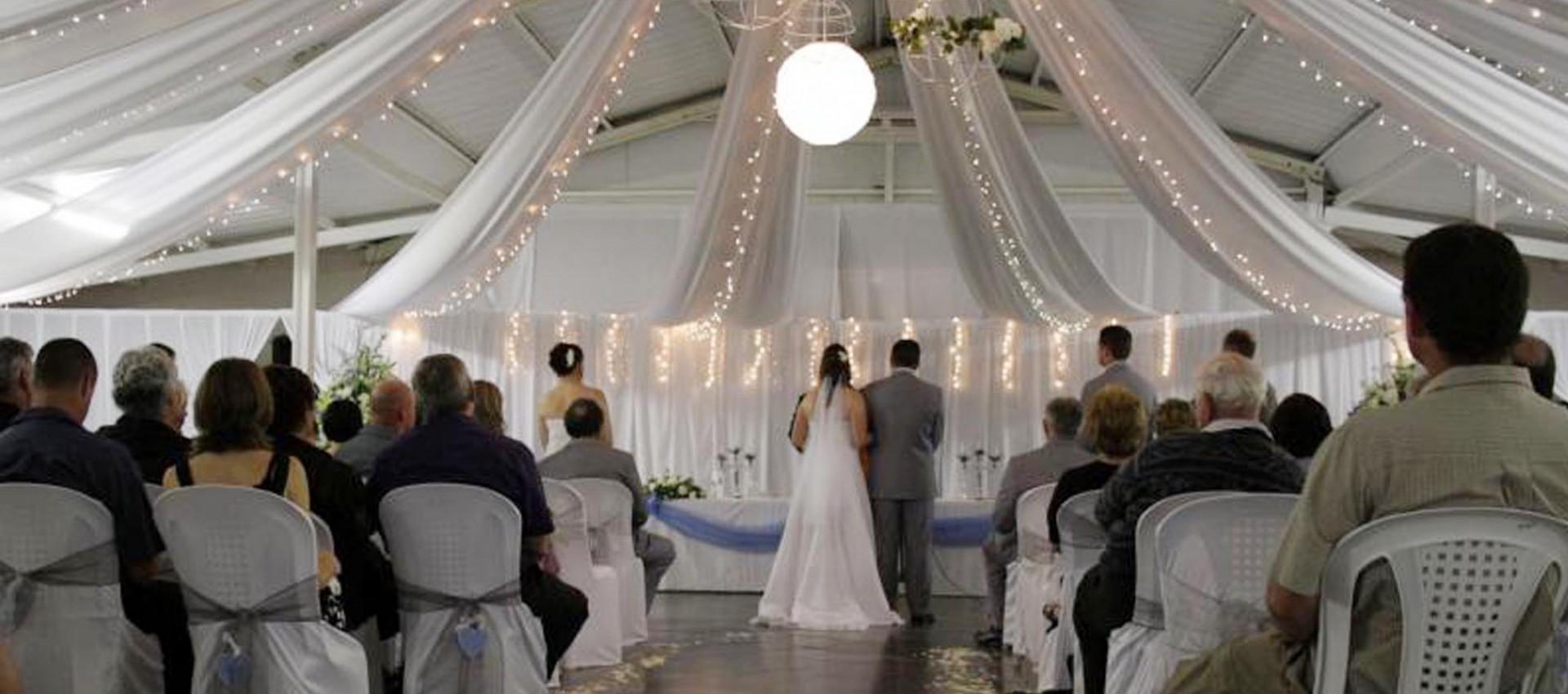 Wedding-4-1920x850
