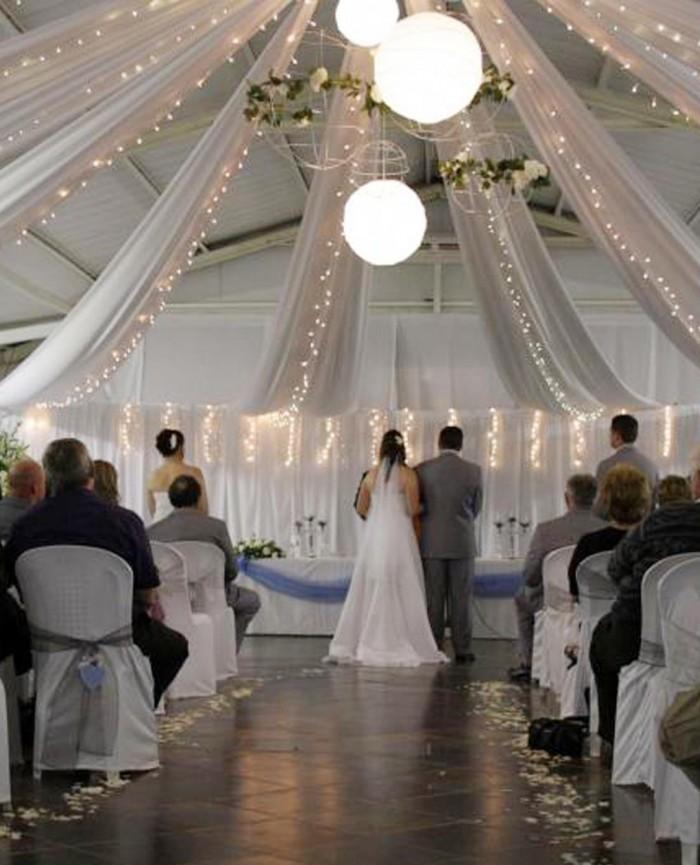 Wedding-4-700x865