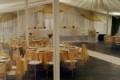 Food-3-150x150