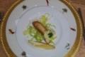Food-5-150x150