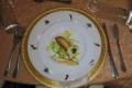 Food-5-300x199
