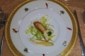 Food-5-925x465