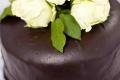 Wedding-1-700x350