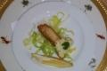 Food-5-700x865