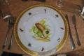 Food-5-950x640