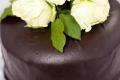 Wedding-1-925x465