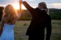 Wedding-2-700x350