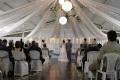 Wedding-4-1024x682