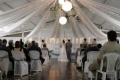 Wedding-4-300x199