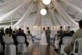 Wedding-4-700x400