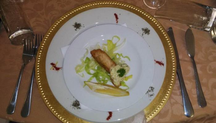 Food-5-700x400
