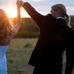 Wedding-2-150x150