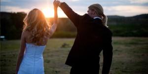 Wedding-2-300x150