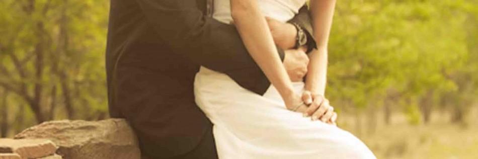 Wedding-3-950x316