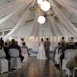 Wedding-4-150x150