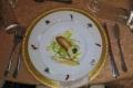 Food-5-1024x682