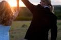 Wedding-2-800x316