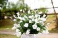 Wedding-21-150x150