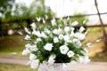 Wedding-21-200x300