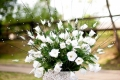 Wedding-21-700x865