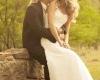 Wedding-3-100x100