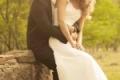 Wedding-3-150x150