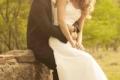 Wedding-3-200x300