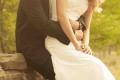 Wedding-3-700x350