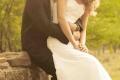 Wedding-3-700x400