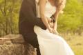 Wedding-3-700x865