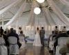 Wedding-4-100x100