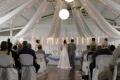 Wedding-4-925x465
