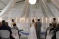 Wedding-4-950x316