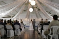 Wedding-4-950x640