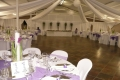 wedding2010 045